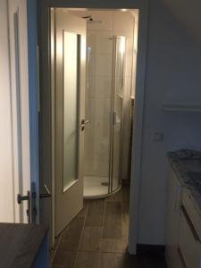 badeinzelzimmer