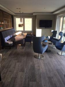 loungebereichmehrzweckraum3
