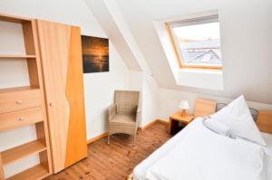 wohnung3schlafzimmer